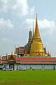 Thailand - Flickr - Jarvis-15.jpg