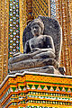 Thailand - Flickr - Jarvis-31.jpg