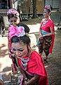 Thais girls (28041502075).jpg