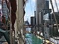 Thames Quay 7086.JPG