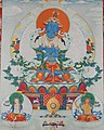 Thangka of Vajradhara (cropped).jpg