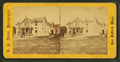 The (Stumke) house, by Adams, S. F., 1844-1876.png