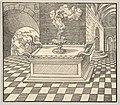 The Altar of Incense, from De Biblie uth der uthlegginge Doctoris Martini Luthers MET DP833041.jpg