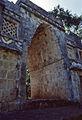The Arch (21830719689).jpg