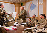 The Bagram beat, a day in the life a deployed MP 120903-A-GH622-024.jpg