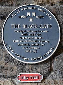 The black gate 1080   1980