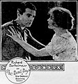 The Bond Boy (1922) - Ad 2.jpg