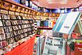 The Bookshop @BIA (8201470797).jpg