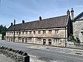 The Bridges Almshouses, Keynsham.jpg