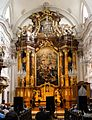 The Carmelite church in Linz (8167881345).jpg