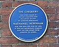The Chequers (3656647631).jpg