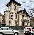 The Elie Radu House.jpg