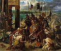 The Entry of the Crusaders into Constantinople.jpg