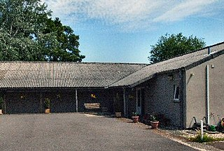 The Farm (recording studio) recording studio located at Fisher Lane, Chiddingfold, Surrey, England; main recording studio of the English progressive rock band Genesis
