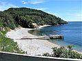 The Forillon National Park in Quebec.jpg