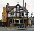 The Former Old Anchor Pub, Twickenham - London. (16693636208).jpg