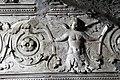 The Forum Baths (7238404468).jpg