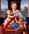 The Garvagh Madonna.jpg