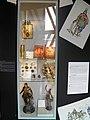 The Gauls as saviours, Interpretation Centre of the Muséo Parc, Alésia (7700876974).jpg