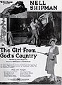 The Girl from God's Country (1921) - 2.jpg