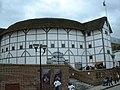 The Globe Theatre - geograph.org.uk - 24898.jpg
