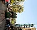 The Grove LA (10848938396).jpg