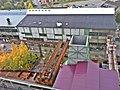 The Henrichshütte Ironworks - panoramio (12).jpg