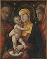The Holy Family with Saint Mary Magdalen MET DP213852.jpg