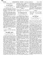The Honorable Bob Badham's 70th Birthday.pdf