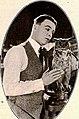 The Jailbird (1920) - 1.jpg
