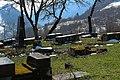 The Jewish cemetery in Višegrad 12.jpg