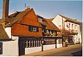 The Kings Arms, Dorking. - geograph.org.uk - 136053.jpg