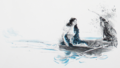 The Lady of the Lake 002.png