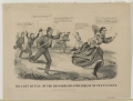 The Last Ditch of the Chivalry, or a President in Petticoats (1865), by Currier & Ives.png