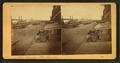 The Levee. St. Louis, Mo, by Boehl & Koenig 2.png