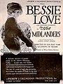 The Midlanders (1920) - Ad.jpg