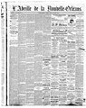 The New Orleans Bee 1885 October 0078.pdf