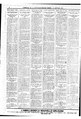 The New Orleans Bee 1906 January 0190.pdf