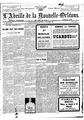 The New Orleans Bee 1907 November 0185.pdf