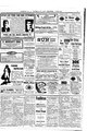 The New Orleans Bee 1911 June 0027.pdf