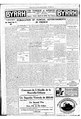 The New Orleans Bee 1915 December 0030.pdf