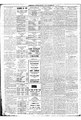 The New Orleans Bee 1915 December 0056.pdf