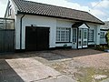 The Old Pennymoor Shop - geograph.org.uk - 193351.jpg