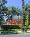 The Orange House - panoramio.jpg
