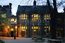 The Oxford Union Main Building.tiff