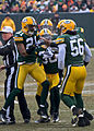 "The Packers' ""D"" celebrates.jpg"
