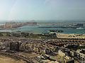 The Palm Jumeirah (12618650415).jpg