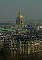 The Pantheon from the Eiffel Tower. - panoramio.jpg