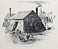 The Patch, Holyoke, circa 1850s.jpg