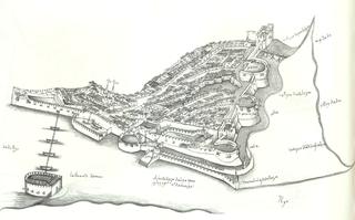 Siege of Diu